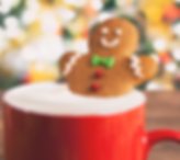 hot chocolate cookie.png