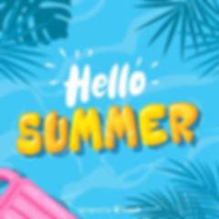 Summer.jfif