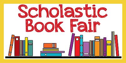 book-fair-clipart-1.png