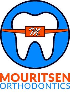 Mouritsen Orthodontics Vertical Logo.jpg