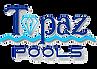 Topaz Logo RVSD (1)3.png