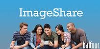 image share 1.jpg