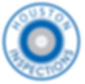 HI Round Logo.jpg