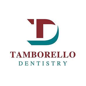 Tamborello.jpg