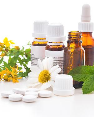 Aromathérapie huiles essentielles Toulouse