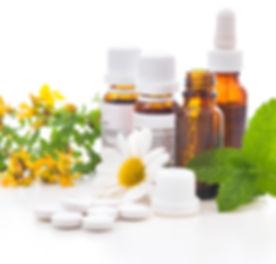שמנים ארומתרפיים לטיפול בנדוד שינה