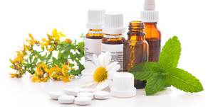 3 Essential Oils for Women´s Health