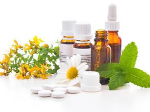 The Basics of Aromatherapy