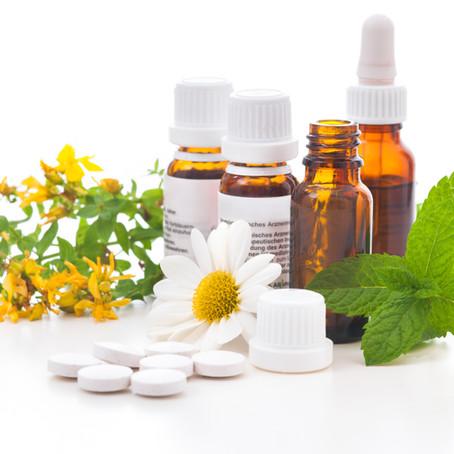 Anti-inflammatoires et covid19