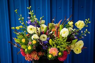 bouquets.jpeg