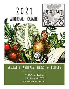 Wholesale21cover.jpg