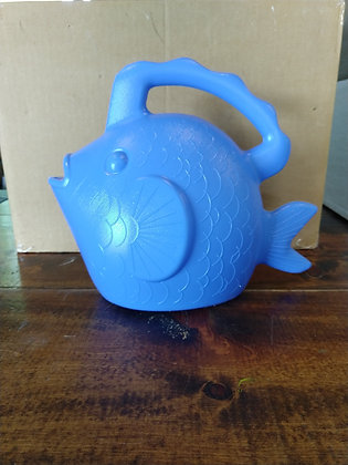"""""""Squirt"""" Watering Can"""