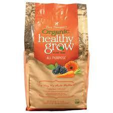 Healthy Grow All Purpose