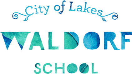 city-lakes-waldorf-school-logo.png