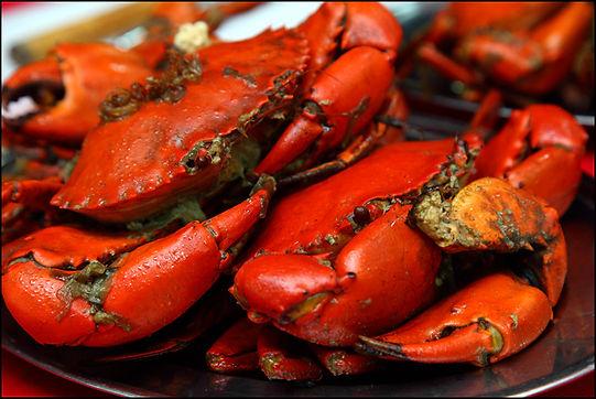 steam crab.jpg
