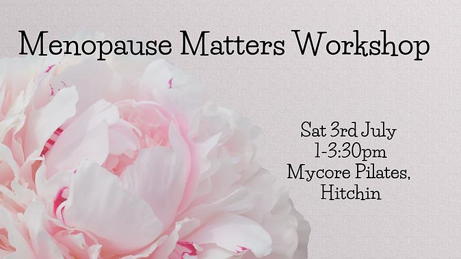 Copy of Menopause Matters Workshop-5.png