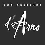 Notre partenaire spécialiste des cuisines à Lyon