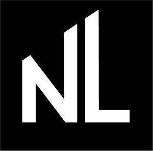 NLT_icon.jpg