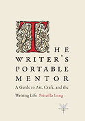 The Writer's Portable Mentor, Pricilla Long