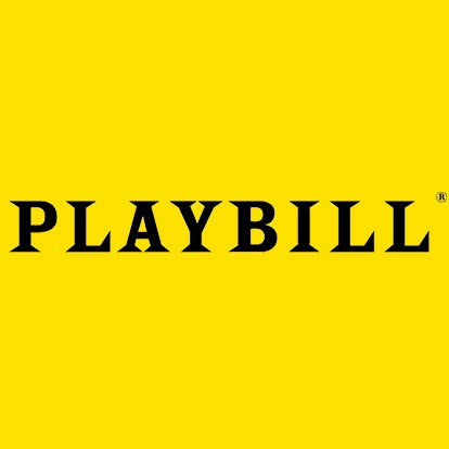 """Unfinished: Deep South"" Featured on Playbill.com"