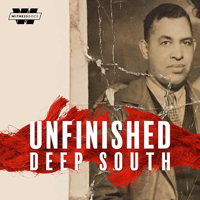 WITNESS_COVER_Unfinished-DeepSouth_1000x