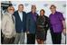 """Takeover"" Premieres at Tribeca Film Festival!"