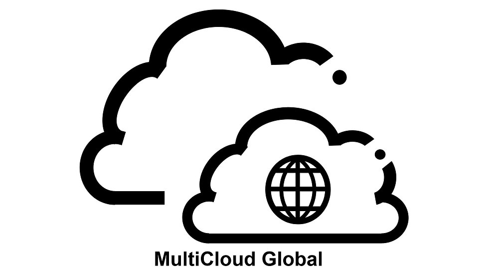 MultiCloudGlobal_Logo_FINAL.jpg