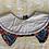 Thumbnail: Reversible detachable maxi collar