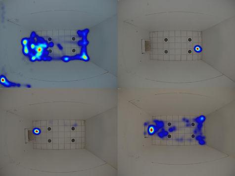 Heatmap Image 0003.jpg
