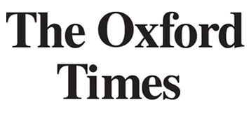 the oxford times.jpg