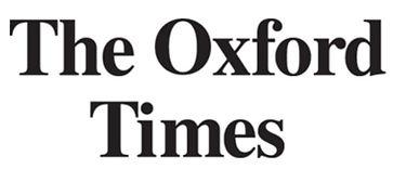 the oxford times.jpg