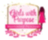 GWP Mentorship Logo.jpg