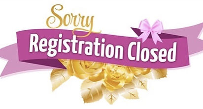 Registration Closed Sign.jpg