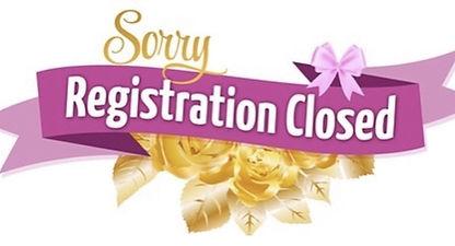 Registration Closed Sign.jpg