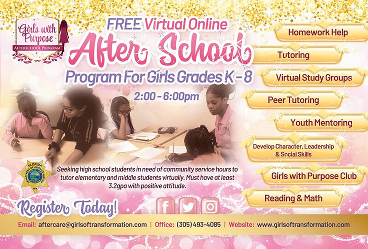 GWP Afterschool Online Flyer.jpeg