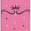 Thumbnail: NIrV Precious Princess Bible