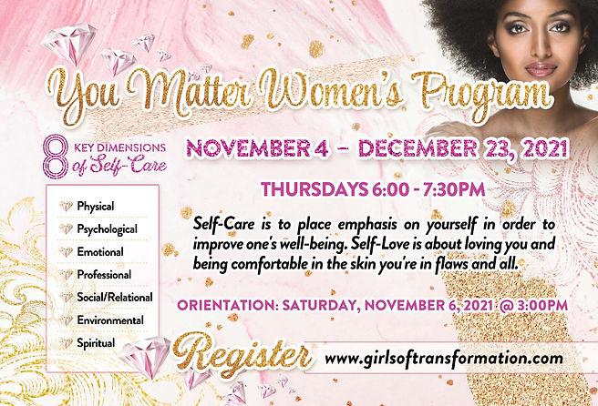 2021 You Matter Womens Program Flyer.jpg