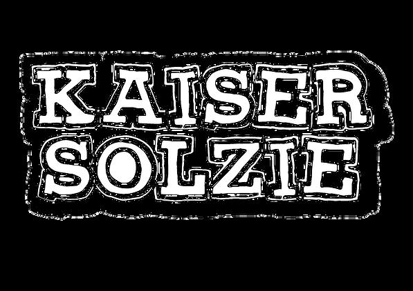 Kaiser_Solzie_LogoWeb01_edited.png