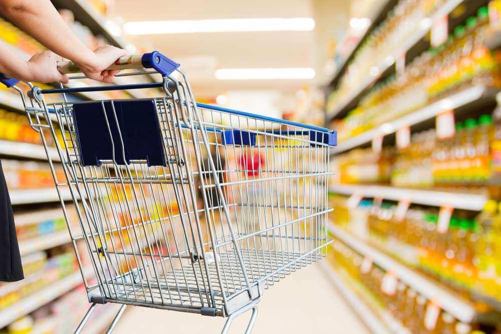 supermercados-em-montevideu-uruguai