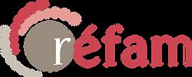 refam logo 2019 no text.png