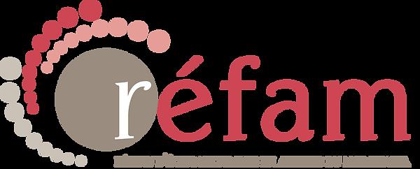 refam logo 2019.png