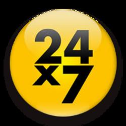emergencia electricos 24/7