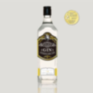 Gin_標準瓶_double Gold_2.jpg
