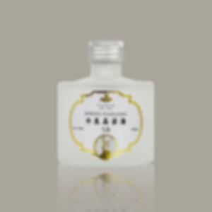 迷你兔兔-冷泉高粱酒58