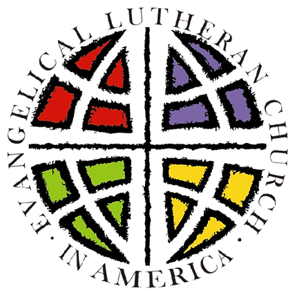 ELCA-Logo-Square.png