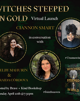 Ciannon Launch Event Insta graphic.png