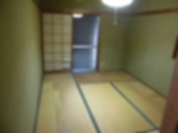 2階③後.JPG