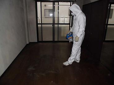 特殊清掃⑤.JPG