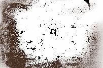 Transparent Texture