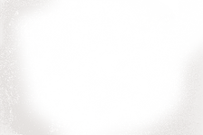 Прозрачная текстура